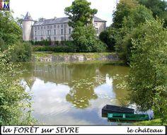 79FORET-SEVRE_chateau_100.jpg