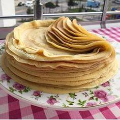 Like4like, Breakfast, Ethnic Recipes, Instagram, Food, Morning Coffee, Essen, Meals, Yemek