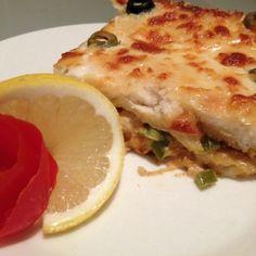 صينية التوست بالجبنة بطريقة الشيف i_reemz alghamdi   #تطبيق_طبخي#طبخات#وصفات#طبخي#أطباق#وصفة