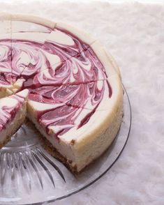 Discover best 3 healthy cake recipes that make your good healthy, low-calorie but still delicious. Healthy Recepies, Healthy Cake Recipes, Low Carb Recipes, Sweet Recipes, Low Carb Sweets, Healthy Sweets, Healthy Baking, Eat Healthy, Easy Desserts