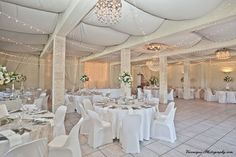 Welcome to Hudson's at Vredenheim Wine Estate Wedding Venues, Wedding Photos, Picture Albums, Wedding Function, Museum Wedding, Dream Wedding, Wedding Dreams, South Africa, Wedding Inspiration