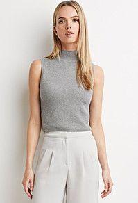 Love 21 | Damen Kleidung | online shoppen | Forever 21 - Forever 21 EU Deutsch