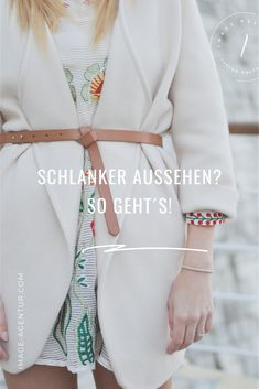Stylingtipps Stylingideen Stilberatung Farbberatung Feng Shui Fashion Outfitideen Büro Business Cooler Look, Nice, Coat, Blog, Sweaters, Jackets, Fashion, Psychology Of Colour, Look Thinner