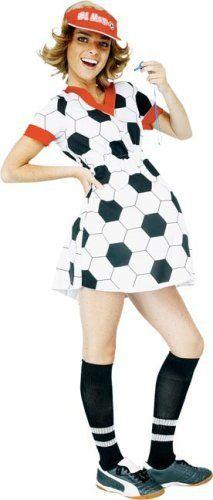 Adult Pregnant Soccer Mom Costume (Sz:Medium 8-10) brandsonSale, http://www.amazon.com/dp/B000UTW14E/ref=cm_sw_r_pi_dp_V4uyqb1GETAFV