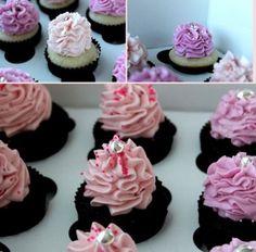 http://kupcakespot.com/?p=5191