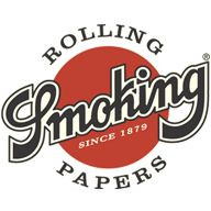 Smoking Papers