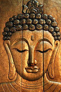 Feng Shui Symbols for Prosperity and Abundance Buddha Wall Art, Buddha Decor, Buddha Face, Buddha Zen, Mural Art, Wall Murals, Ganesha, Zen Wallpaper, Feng Shui Symbols