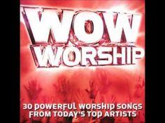 Open The Eyes Of My Heart - Randy Travis    Love the fiddlin'!