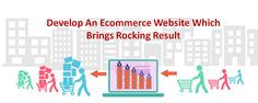 E-commerce industry is increasing by leaps and bounds with every single day passing by. There are many new e-commerce websites sprucing on daily basis. however not all of them see a huge success and their owners decide to close them for good in a short while. If you are one of the budding e-commerce businessman and wish that your website sees good success then you must understand that there is nothing secret or magical code that will work out. All you need is to take proper steps in terms of…
