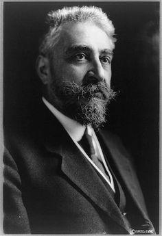 Ionel I.C Bratianu