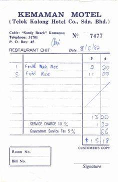 Motel 6 Receipt Template - Motel 6 Receipt Template , 23 Of Hilton Hotel Bill Template Bill Template, Report Card Template, Receipt Template, Card Templates, Communication Plan Template, Invoice Format, Door Hanger Template, Motel 6, Wedding Doors