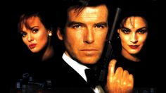 Watch movies and TV series online for free. Stream episodes of Game of Thrones, Breaking Bad, Stranger Things and more! Robbie Coltrane, Judi Dench, Pierce Brosnan, Casino Royale, Cary Grant, Daniel Craig, 007 Goldeneye, First Person Shooter Games, Licence To Kill
