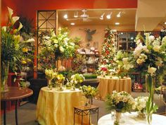www.cedargrovegardens.com