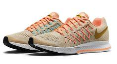 a285106c67ee Trendy Ideas For Womens Sneakers   Nike Running Modern Gold Rush Pack  (Santa Monica) EU Kicks  Sneaker Magazine