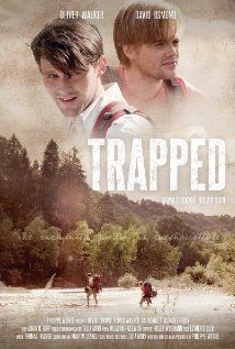Trapped - On an expedition into unexplored wolf territory, two zoology students intrude into a secret world. In the midst of unrelenting wilderness and hours from civilization, they encounter a strange young woman. The two men are drawn into her enchanted reality...and their friendship is put to the ultimate test. FULL MOVIE CLICK THIS LINK  http://hdvid.ws/vv.php?Id=3a246af2678dfad0d536e0a62cf49179