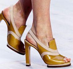 Fashion Shoes Gallery: jordans shoes