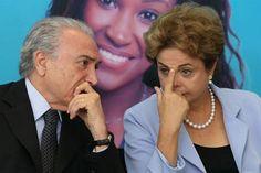 osCurve Brasil : A #OperaçãoLavaJato abriu a caixa de pandora da...
