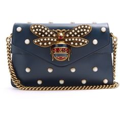 87b662bb8ae882 Awesome Cool Tips: Hand Bags Kate Spade Cross Body hand bags men  products.Hand