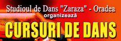 ZARAZA ORADEA: Cursuri de dans de societate Lectii de dans sportiv: Cursuri de dans de societate (Mai-Iunie 2015) Neon Signs