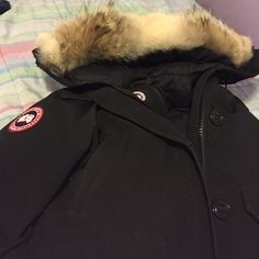 canada goose sale in nyc