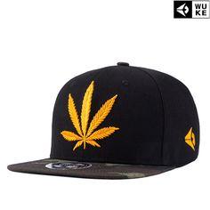 2e2796c8bb3 SALES Hot New Fashion Cotton Brand high quality Unisex Caps Cool print  embroidery Baseball Cap boy