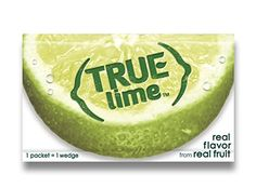 True Lime Bulk Pack 500 Count Net Wt 88lbs * Click on the image for additional details.