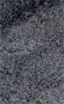 Assograniti : Materiali - Marmo Grigio Boden