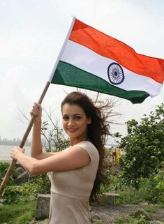 Misogynistic Indian politics: Ain't we all equal. Happy Independence Day Wishes, Happy Independence Day India, Eco Friendly Ganpati Decoration, Indian Flag Images, Indian Flag Wallpaper, National Festival, Stylish Girl Images, Beautiful Bollywood Actress, Republic Day