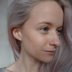 Nars Pure Radiant Tinted Moisturiser in Finland - Inthefrow