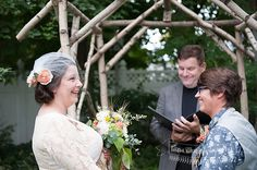 Phineas Swan Inn- Vermont Elopement- Vermont Wedding Photographer- Vermont Elopement Photographer-Carrie Ann Photography- VT Wedding