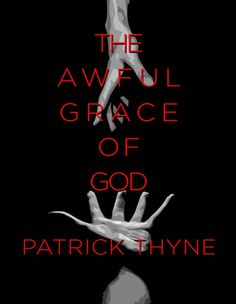 #Free #eBooks Memoir of Faith, Death, and the Survival of Hope and what parents do to cope with the loss of a child https://storyfinds.com/book/13056/the-awful-grace-of-god