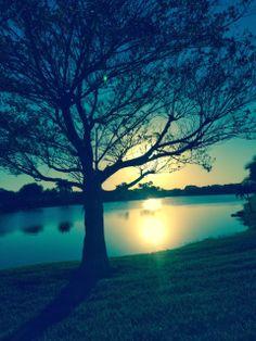 ÁNGELES AMIGOS Y GUÍAS: MENSAJE DEL DÍA: No te preocupes por lo que otros ...  http://angelesamigosyguias.blogspot.com/2014/02/mensaje-del-dia-no-te-preocupes-por-lo.html