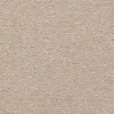 Homeland select –Alabaster carpet is made of 100% nylon. This carpet is available in different colors like copper penny, midnight magic, urban grey, foggy morning, silver strand etc. It is a textured cut pile with primary and secondary backing of woven polypropylene. Copper Penny, Plush Carpet, Foggy Morning, Homeland, Different Colors, The Selection, Magic, Urban, Grey