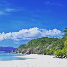 Beach please! Philippines, Wanderlust, Outdoors, Beach, Water, Life, Instagram, Outdoor, Gripe Water