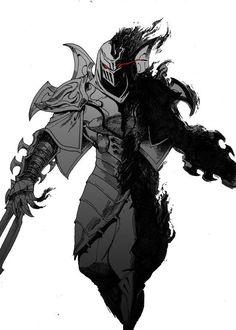 Zed - League of Legends Lol League Of Legends, League Of Legends Characters, League Of Legends Yasuo, Age Of Mythology, Zed Wallpaper, Zed Lol, Liga Legend, Character Art, Character Design
