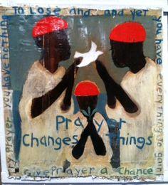 http://www.hemmerlingart.com/wp-content/uploads/2012/07/Prayer-Changes-Things.jpg