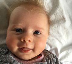 Babies, Face, Babys, Baby, The Face, Infants, Faces, Boy Babies, Children