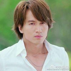 Jerry Yan Jerry Yan, Meteor Garden, Taiwan, Asia, Stars, Boys, Baby Boys, Sterne, Senior Boys
