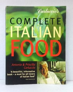 We photograph all our books and patterns so you can see exactly what you'll receive when you order from us. Local pick up is available. Cook Books, Italian Recipes, Photograph, Ebay, Photography, Cookery Books, Family Recipes, Photographs, Fotografia