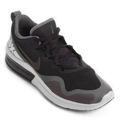 fcd1bce5ebcbd Compre Agora Tênis Nike Air Max Fury Feminino e muito mais em artigos  esportivos com preços