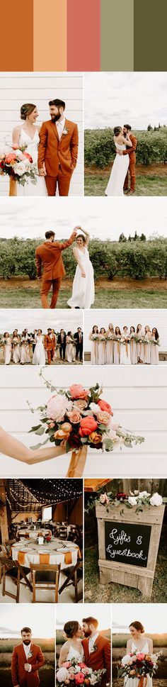 629430b2 460 Best Wedding Vision and Inspiration images in 2019 | Wedding ...