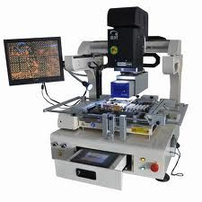 Bga Machines heplful for Solving Laptop reparing problem.Vd intallisys Provide orignal equipement of Bga Machine heplful for repair laptop Accessories And Spare Part.We represent world Bestcompanies in indian market and help To provide best quaality product in India .chipmetor and chiptonikss offer best laptop reparing and reparing course..