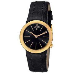 Damen Uhr Joop! JP100542F02  #uhr #uhren #armbanduhr #watch #watches #chronograph #chronometer #design #designer #marken #markenuhr #original #analog #digital #günstig #preisvergleich #qualität #top #diesel #festina #casio #invicta #michaelkors #michaeljacobs #danielwellington #marcjacobs #mercedes #bmw #ferrari #vintage