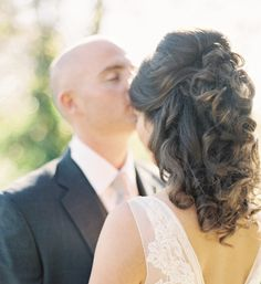 Hot (New!) Timeless Wedding Hairstyle Ideas