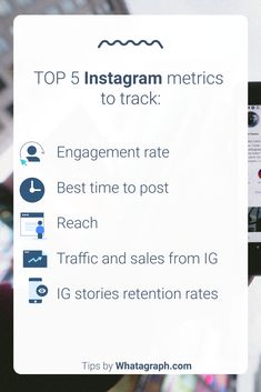 Make sure that you track all of these metrics in your report! Click the link to see the perfect report! Free Instagram, Marketing Goals, Social Media Marketing, Social Media Statistics, Best Time To Post, Instagram Marketing Tips, Behavior Change, Report Template, Socialism