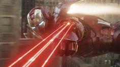 Robert Downey Jr as Iron Man from The Avengers 2012 . Avengers Film, Avengers 2012, Marvel Avengers, Avengers Images, Young Avengers, Loki, Thor, Iron Men, Marvel Comics