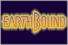 Been playing Earthbound on my phone using an SNES emulator.  Classic RPG