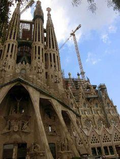 9 Gaudi Ideas Gaudi Antonio Gaudí Antoni Gaudi