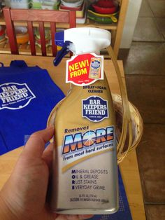 Use Bar Keepers Friend to clean dirty Pyrex.