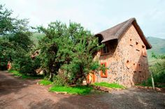 Ski season is almost here! Have you booked your accommodation yet? Our River lodges at Maliba are a perfect and affordable place for your family this winter. #Lesotho #Maliba Lodge